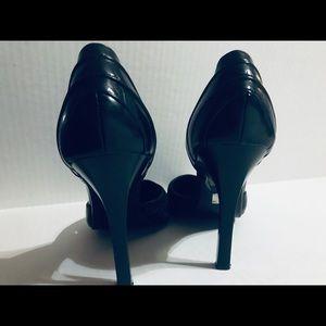 BAKERS -Priscilla high heel